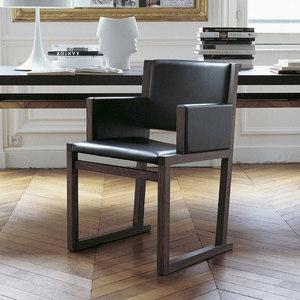 chairs-kol-pic