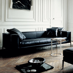couch-kol-pic
