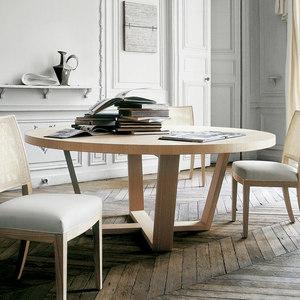 tables-kol-pic